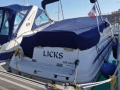 Chris Craft Express Cruiser 248 Licks Sport Boat