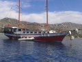 CUSTOM BUILT Gulet Ketch Gulet