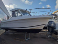 Jeanneau Merry Fisher 625 Pilothouse