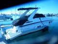 REGAL 28 EXPRESS Sport Boat