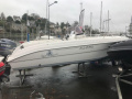 Pacific Craft 625 Open Sport Boat