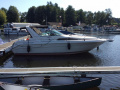 Sea Ray 280/290 DA Iate a motor