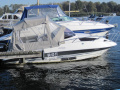 Galia 525 Cruiser Semicabinato