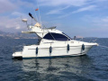 Starfisher 27L Fishing Boat