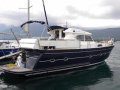 Elling E4 Ultimate Motor Yacht