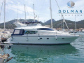 Horizon Elegance 54 Flybridge