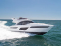 Princess F50 Flybridge