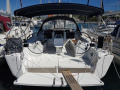 Dufour 410 Grand Large Segelyacht