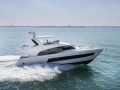 Majesty Yachts Majesty 62 (New) Motor Yacht