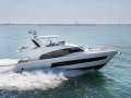 Majesty Yachts Majesty 62 (Demo) Motor Yacht