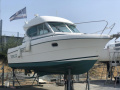 Jeanneau MERRY FISHER 805 Pilothouse