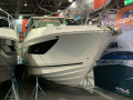 Searay 320 Sundancer Coupe Motor Yacht