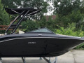 Sea Ray 190 SPX Outboard Black Beauty Sportboot