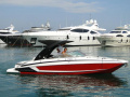 REGAL 27 FASDECK Sport Boat