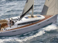 Dehler 38 SQ ? NEW 2021 Seilyacht