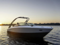 Regal LS2 Surf Bowrider