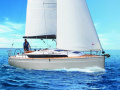 Bavaria '34   Cruiser 34 Sailing Yacht