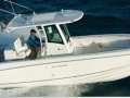 Boston Whaler OUTRAGE 320 Motoryacht