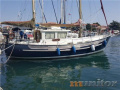 Northshore Yachts FISHER 34 Ketch