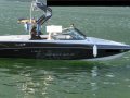 Correct Craft NAUTIQUE 216 V CROSSOVER TE Wakeboard/Wakesurf
