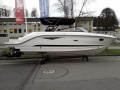 Sea Ray Sun Sport 250 Europe Sportboot