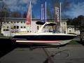 Chris Craft Launch 25 GT Imbarcazione Sportiva