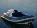 Williams Tender 285 Beiboot / Dinghi