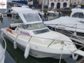 Ultramar SHAFT 550 Sport Boat