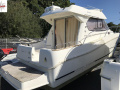 Jeanneau MERRY FISHER 8 Pilothouse