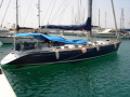 Bénéteau FIRST 53F5 Sailing Yacht