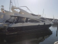 Sunseeker Manhattan 64 Yate de motor