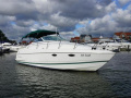 Chris Craft CROWN 252 Sport Boat