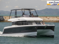Fountaine Pajot MY 40 Katamaran
