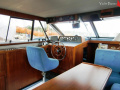 Storebro Royal Cruiser 340 Biscay Flybridge