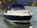 Fairline Targa 31 Kajütboot