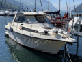 Fjord 930 CC Yacht a Motore