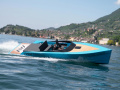 SAY 29 Runabout