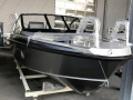 Buster XL Sport Boat