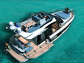 Galeon 400 FLY Flybridge