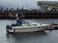 SEALINE 328 SOVEREIGN Sportboot