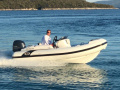 Walker Bay Generation 400 RIB