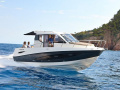 Quicksilver 905 WEEKEND Motoryacht