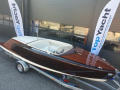 Rivers and Tides 10 Nox Elektro Sport Boat