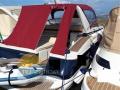 Ilver MIRABLE 39 Motor Yacht
