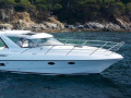 Windy Boats 33 Scirocco Motor Yacht