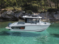 Jeanneau MERRY FISHER 695 MARLIN Pilothouse