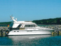 Storebro Royal Cruiser Motoryacht