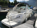 Sea Ray 280/315 DA Motoryacht