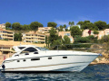 Fairline Targa 44 Motorjacht