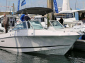 WELLCRAFT 220 SPORTSMAN Bowrider